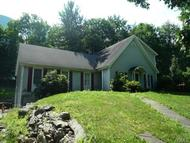 29 Denman Road Middletown NY, 10940