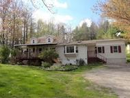260 Twins Haven Road Grahamsville NY, 12740