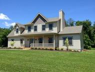 75 Tweddle Farm Lane Montgomery NY, 12549