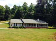4122 Brookside Lane Oxford AL, 36203
