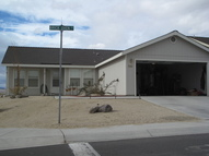 548 Brickoven Fernley NV, 89408
