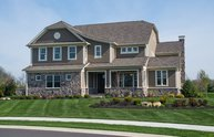 Plan 4500 Carmel IN, 46074