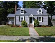 171 Christina Street Newton Highlands MA, 02461