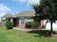 3651 Barkers Crossing Ave Houston TX, 77084