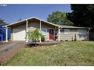 2850 Se 176th Pl Portland OR, 97236
