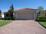 409 Caraway Dr. Kissimmee FL, 34759