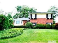 52 Roosevelt Dr East Norwich NY, 11732
