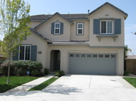 17472 Eastern Pines Court Canyon Country CA, 91387