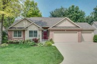 1209 Dahlia Court Mishawaka IN, 46545