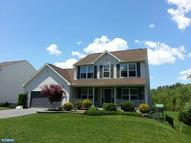 29 Spirit Ct Blandon PA, 19510
