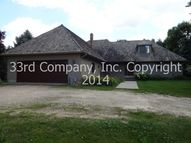 11803 Brookview Rd Woodbury MN, 55129