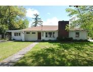 239 Redemption Rock Trail Sterling MA, 01564