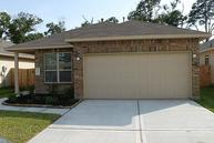 10016 Sterling Place Conroe TX, 77303