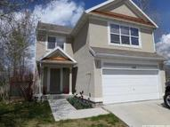 508 Edinburgh Ln Heber City UT, 84032