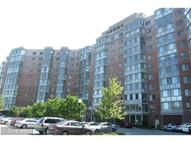 3100 N. Leisure World Blvd #917 Silver Spring MD, 20906