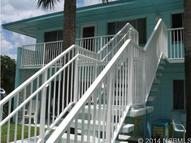 541 S Peninsula Ave New Smyrna Beach FL, 32169