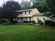 197 Burnt Cedar Dr North Kingstown RI, 02852