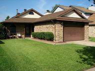 11635 Gullwood Dr Houston TX, 77089