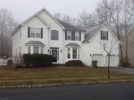 31 Emerald Dr Egg Harbor Township NJ, 08234
