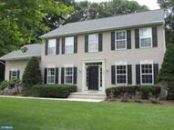 1785 Morgan Ln Collegeville PA, 19426