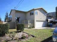 254 Maple Road Thousand Oaks CA, 91320