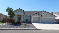 1261 Edgehill Court Reno NV, 89521