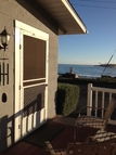 6651 Breakers Way Ventura CA, 93001