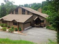 81-B Fawn Trail Linville NC, 28646
