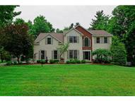 14 Bluestone Ridge Clifton Park NY, 12065