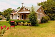 337 Rayon Dr Old Hickory TN, 37138