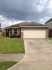 20746 Fox Cliff Ln Humble TX, 77338
