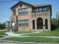 2103 Berry St #B Houston TX, 77004