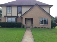3943 Willowview Dr Pasadena TX, 77504