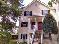 103 Scott Lane #103 Chapel Hill NC, 27514