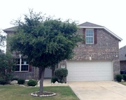 2741 Lumina Drive Little Elm TX, 75068
