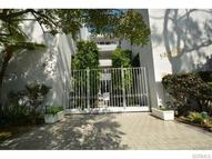 901 10th Street #204 Santa Monica CA, 90403
