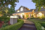 1624 Lynnmere Drive Thousand Oaks CA, 91360