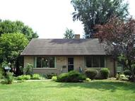 119 E North Street Dwight IL, 60420