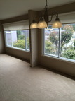 76 Clairview Ct San Francisco CA, 94131