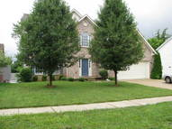 5137 Craigs Creek Drive Louisville KY, 40241