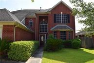 723 Mcintosh Bend Dr Stafford TX, 77477