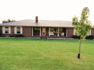 799 Indian Creek Rd Mc Ewen TN, 37101