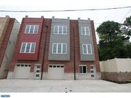 3805 Lauriston St Philadelphia PA, 19128