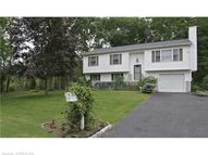 4 Burgess St East Haven CT, 06512
