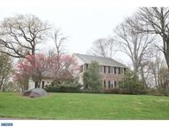 30 Runnymeade Dr Newtown Square PA, 19073