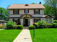 45 Alston Ave New Haven CT, 06515