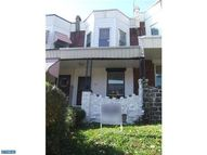 1624 N 60th St Philadelphia PA, 19151