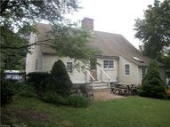 12 Clifton St New Haven CT, 06513