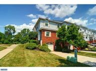 45 Cedar Ct Royersford PA, 19468