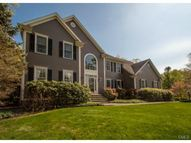 10 Canterbury Lane Sandy Hook CT, 06482
